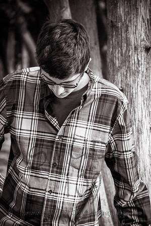 Tanner Senior Portraits-Edit-5604-3