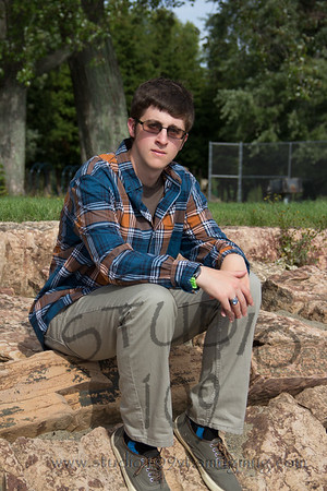 Tanner Senior Portraits-Edit-5666