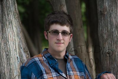 Tanner Senior Portraits-Edit-5607