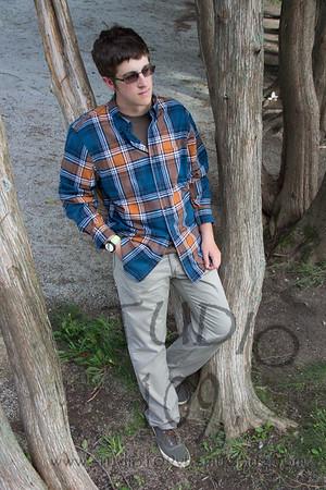 Tanner Senior Portraits-Edit-5622-2