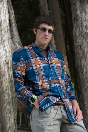 Tanner Senior Portraits-Edit-5613