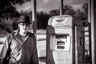 Tanner Senior Portraits-Edit-5845-2