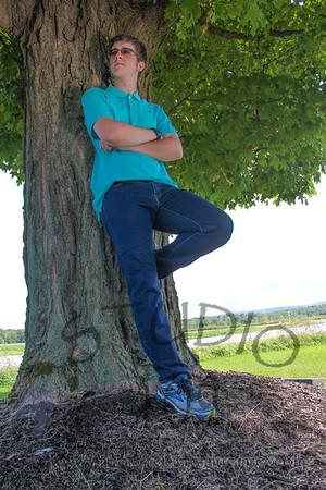 Tanner Senior Portraits-Edit-5545