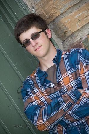 Tanner Senior Portraits-Edit-5707