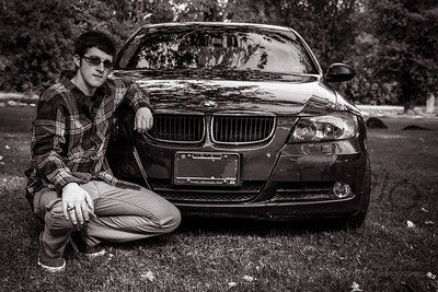 Tanner Senior Portraits-Edit 3-5763