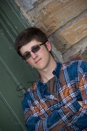 Tanner Senior Portraits-Edit-5706