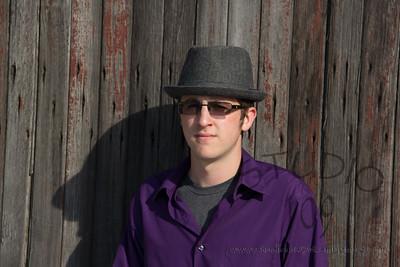 Tanner Senior Portraits-Edit-5789-2
