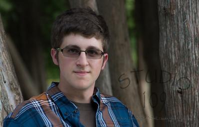 Tanner Senior Portraits-Edit-5607-2
