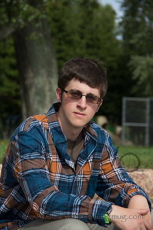 Tanner Senior Portraits-Edit-5665