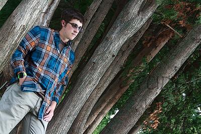 Tanner Senior Portraits-Edit-