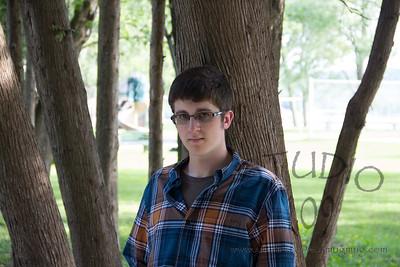 Tanner Senior Portraits-Edit-5741