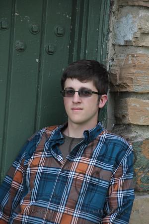Tanner Senior Portraits-Edit-5696