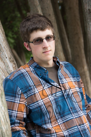 Tanner Senior Portraits-Edit-5619