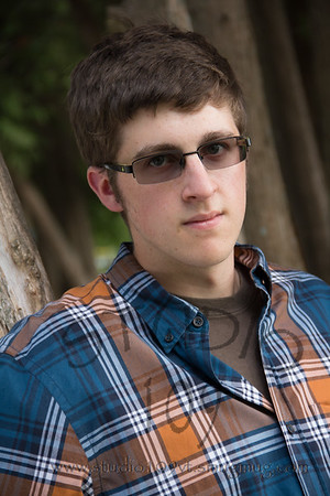 Tanner Senior Portraits-Edit-5618