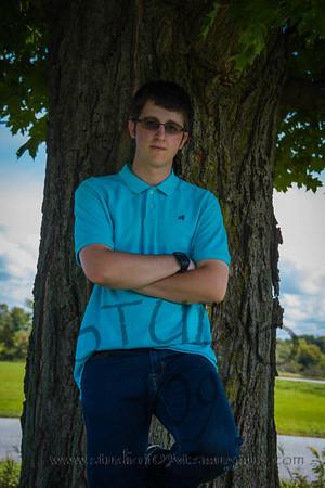 Tanner Senior Portraits-Edit-5536-2