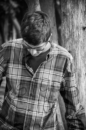 Tanner Senior Portraits-Edit-5604-2