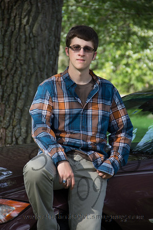 Tanner Senior Portraits-Edit-5756