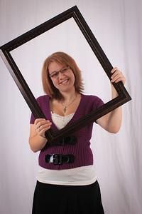 Tessa Senior Pics