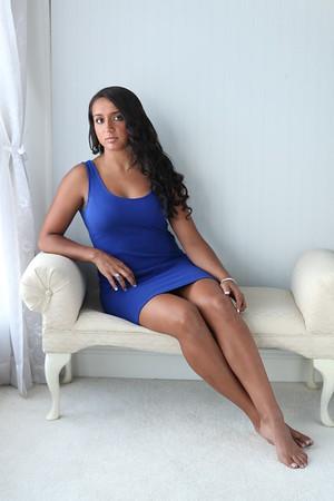 Christine Fraga