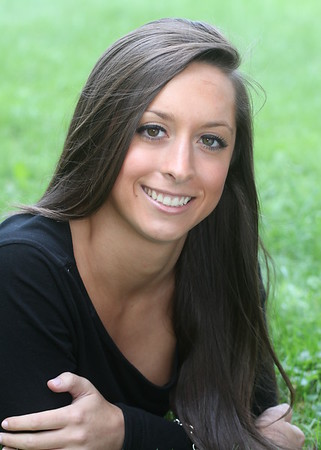 Erica Gattozzi