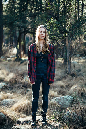 Ashley   Senior Session<br /> Payson, AZ<br /> © Jay and Jess, 2015<br /> all rights reserved