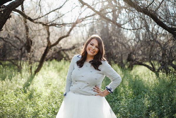 Emily | Senior Session<br /> Phoenix, AZ<br /> © Jay & Jess, 2015<br /> all rights reserved