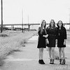The Erickson Girls | Senior Session<br /> © Jay & Jess, 2015<br /> all rights reserved