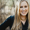 Hannah | Senior Session<br /> Phoenix, AZ<br /> © Jay & Jess<br /> all rights reserved