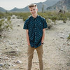 JD | Senior Session<br /> Phoenix, AZ<br /> © Jay and Jess, 2015<br /> all rights reserved