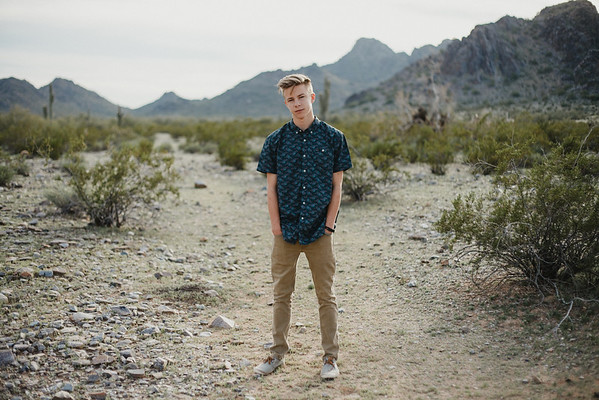 JD   Senior Session<br /> Phoenix, AZ<br /> © Jay and Jess, 2015<br /> all rights reserved