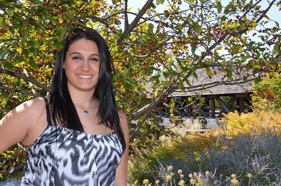 tati senior pictures 2012-2013 029