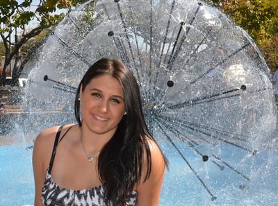 tati senior pictures 2012-2013 087