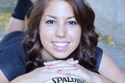 allison- senior pictures 2012-13 170