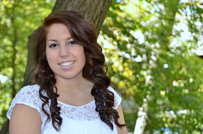 allison- senior pictures 2012-13 216
