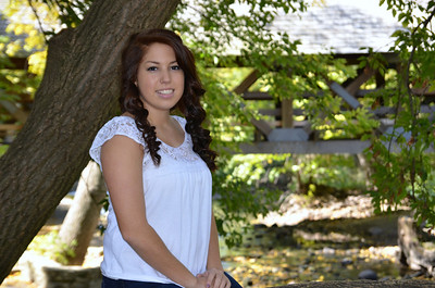 allison- senior pictures 2012-13 209