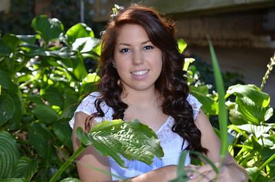 allison- senior pictures 2012-13 337