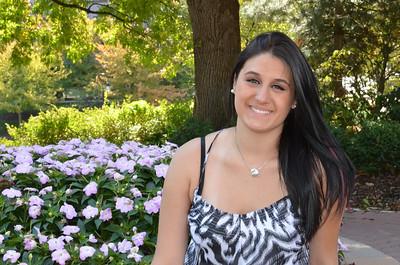 tati senior pictures 2012-2013 152