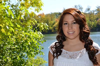 allison- senior pictures 2012-13 253