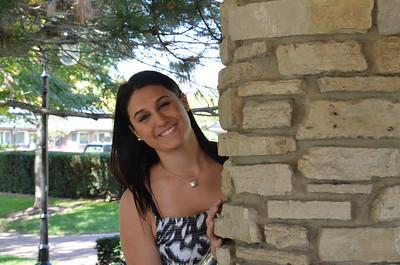 tati senior pictures 2012-2013 166