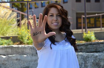 allison- senior pictures 2012-13 314