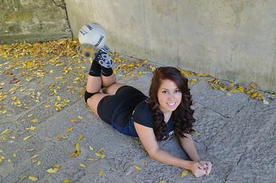 allison- senior pictures 2012-13 164
