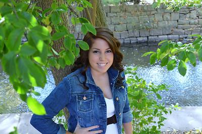 allison- senior pictures 2012-13 012