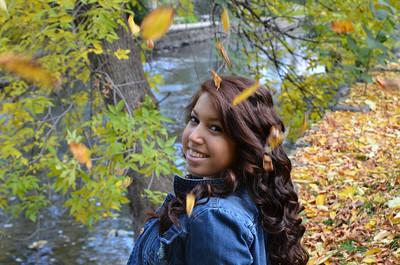 allison- senior pictures 2012-13 113