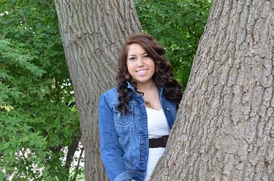 allison- senior pictures 2012-13 044