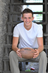 Michael's senior pictures 2013 059