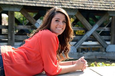 Lexie Senior Pictures 2013 327