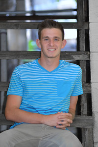 Michael's senior pictures 2013 221