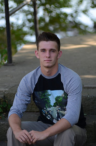 Michael's senior pictures 2013 293