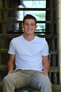 Michael's senior pictures 2013 047