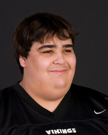 Ethan '08